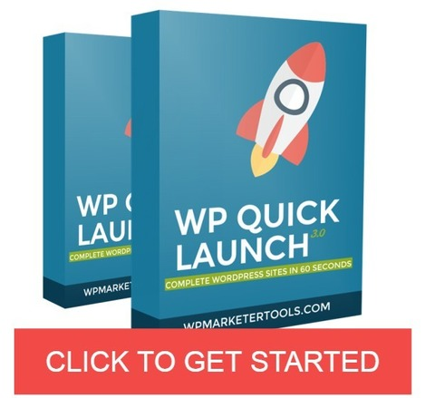 >> 1-Click Setup Your Amazon WP Site Here