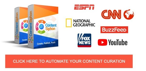 >> Start Curate FRESH Articles 24/7 Today