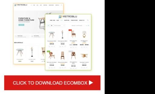>> Download EcomBox + Bonus Here