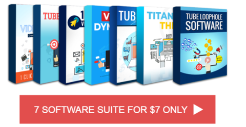 >> See Software Demo and Get My Bonus Here