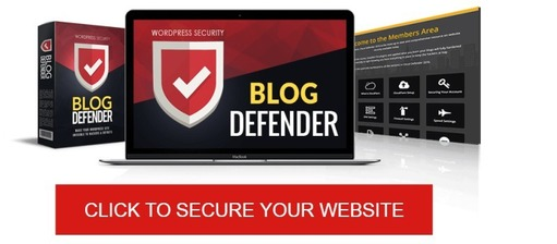 >> See This 3in1 WP Security Tools in Action Here