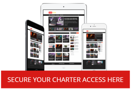 >> Click Here to Secure Your VidiZon PRO Charter Access