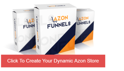 >> Build Your 1st Dynamic Affiliate Store Here