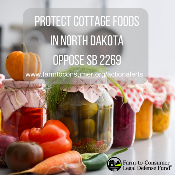 Oppose SB 2269 in ND graphic