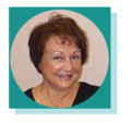 Helen Malinka, Library Director