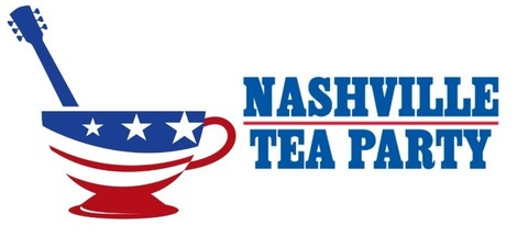 The Nashville Tea Party Is Not Buying It